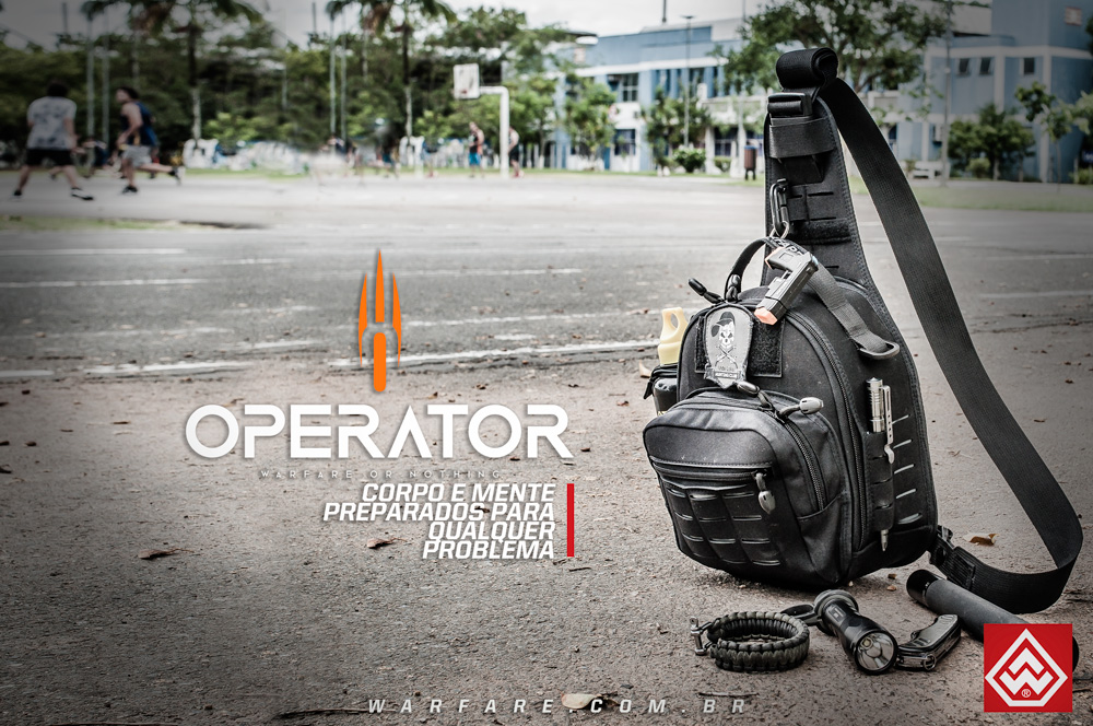 OPERATOR_3_05
